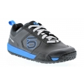 Shoes Five Ten Impact VXi - Shock Blue